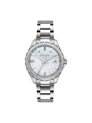 Γυναικείο Ρολόι Breeze MantaRay 612141.1
