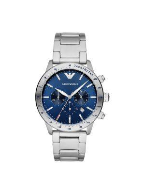 Ανδρικό Ρολόι Emporio Armani Mario AR11306