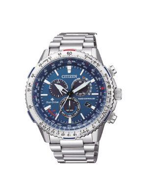 Ανδρικό ρολόι Citizen Eco-Drive CB5000-50L