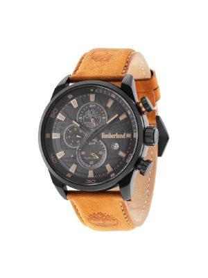 Ανδρικό ρολόι Timberland Henniker II TBL14816JLB02