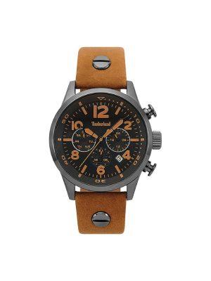 Ανδρικό ρολόι Timberland Jenness TBL15376JSU02