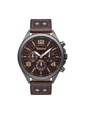 Ανδρικό ρολόι Timberland Ferrisburg TBL15902JYU/12-G