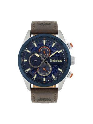 Ανδρικό ρολόι Timberland Ridgeview TBL15953JSTBL/03