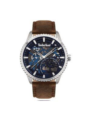 Ανδρικό ρολόι Timberland Colchester TDWJA2000901