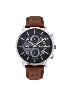 Ανδρικό ρολόι Timberland Lindenwood TDWJF2001202