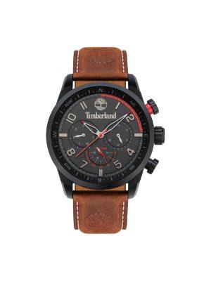 Ανδρικό ρολόι Timberland Forestdale TDWJF2000701