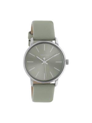 Γυναικείο ρολόι Oozoo C10723 Γκρι