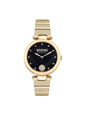 Γυναικείο ρολόι Versus Versace Los Feliz VSP1G0621