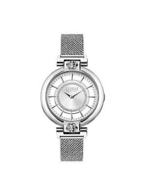 Γυναικείο ρολόι Versus Versace Silver Lake VSP1H0521