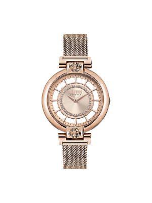 Γυναικείο ρολόι Versus Versace Silver Lake VSP1H0721