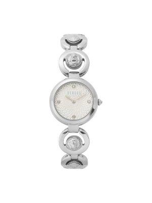 Γυναικείο ρολόι Versus Versace Peking Road Petite VSPHL0120
