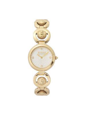 Γυναικείο ρολόι Versus Versace Peking Road Petite VSPHL0220
