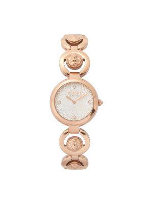 Γυναικείο ρολόι Versus Versace Peking Road Petite VSPHL0420