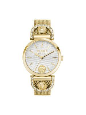 Γυναικείο ρολόι Versus Versace Iseo VSPVP0520