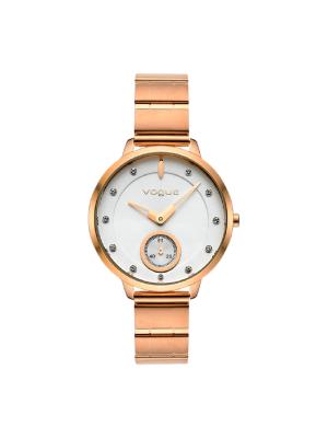 Γυναικείο ρολόι Vogue Forum 815051