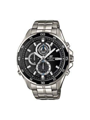 Ανδρικό ρολόι Casio Edifice EFR-547D-1AVUEF