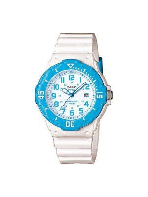 Γυναικείο ρολόι Casio LRW-200H-2BVEF
