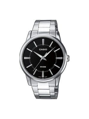Ανδρικό ρολόι Casio MTP-1303PD-1AVEF