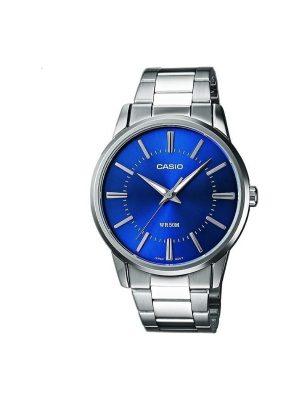 Ανδρικό ρολόι Casio MTP-1303PD-2AVEF