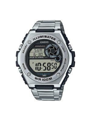 Ανδρικό ρολόι Casio MWD-100HD-1AVEF