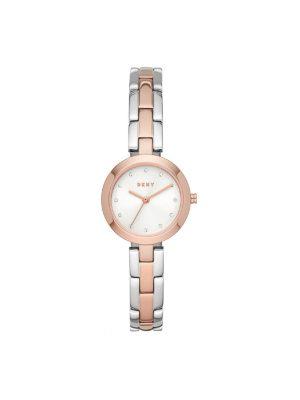 Γυναικείο ρολόι DKNY City Link NY2919