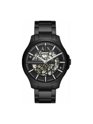 Ανδρικό Ρολόι Armani Exchange Hampton AX2418