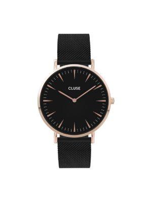 Γυναικείο ρολόι Boho Chic CW0101201010