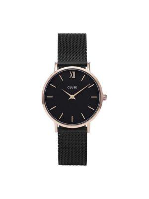 Γυναικείο ρολόι Cluse Minuit CW0101203024