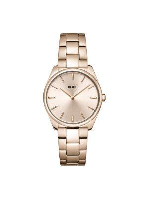 Γυναικείο ρολόι Cluse Féroce Petite CW11201