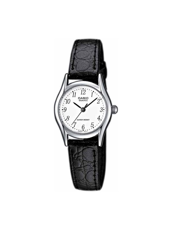 Γυναικείο ρολόι Casio LTP-1154PE-7BEF
