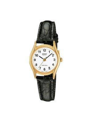 Γυναικείο ρολόι Casio LTP-1154PQ-7BEF