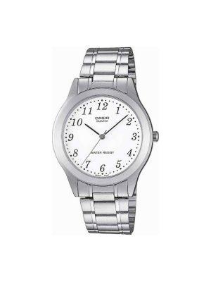 Ανδρικό ρολόι Casio MTP-1128PA-7BEF
