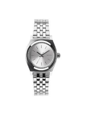 Γυναικείο ρολόι Nixon Small Time Teller A399-1920-00
