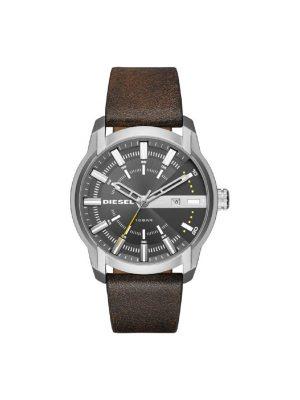 Ανδρικό ρολόι Diesel Armbar DZ1782