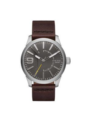 Ανδρικό ρολόι Diesel Rasp DZ1802