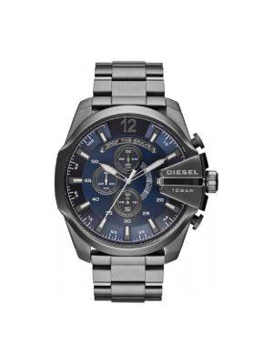 Ανδρικό ρολόι Diesel Mega Chief DZ4329