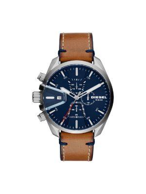 Ανδρικό ρολόι Diesel MS9 Chrono DZ4470