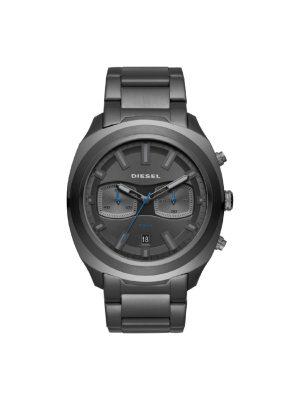 Ανδρικό ρολόι Diesel Tumbler DZ4510