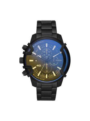 Ανδρικό ρολόι Diesel Griffed DZ4529