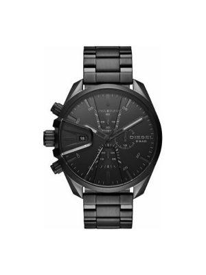 Ανδρικό ρολόι Diesel MS9 DZ4537