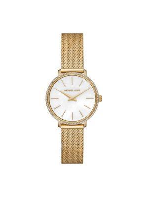 Γυναικείο ρολόι Michael Kors Pyper MK4619