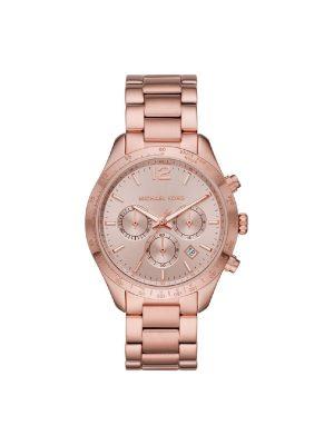 Γυναικείο ρολόι Michael Kors Layton MK6796