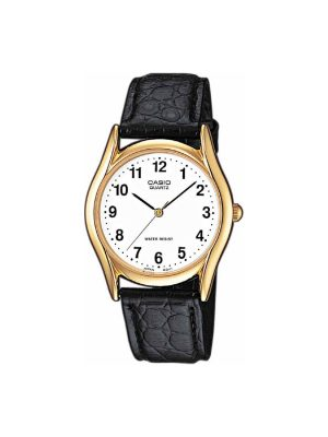 Ανδρικό ρολόι Casio MTP-1154PQ-7BEF