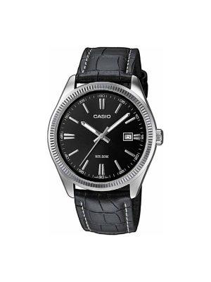 Ανδρικό ρολόι Casio MTP-1302PL-1AVEF