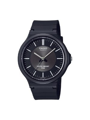 Ανδρικό ρολόι Casio MW-240-1E3VEF
