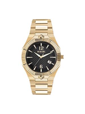 Γυναικείο ρολόι Versus Versace Echo Park VSP1P0721