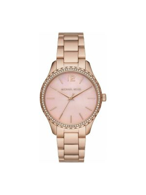 Γυναικείο ρολόι Michael Kors Layton MK6848