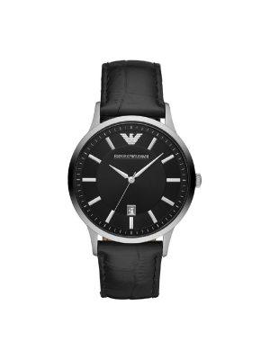 Ανδρικό Ρολόι Emporio Armani Renato AR11186