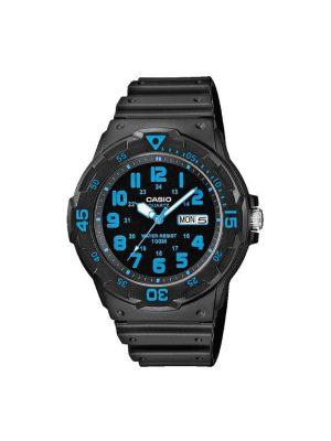 Ανδρικό ρολόι Casio MRW-200H-2BVEG