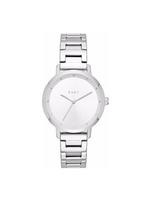 Γυναικείο ρολόι DKNY Modernist NY2635